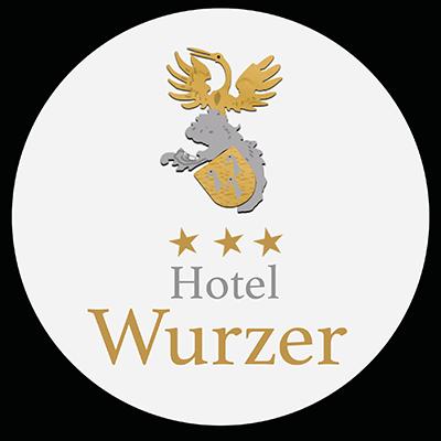 ***Hotel Wurzer
